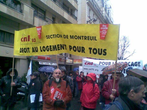 Album - Manif-contre-la-loi-Boutin