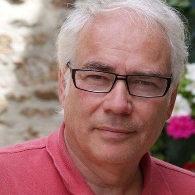 Le blog de Philippe Porté