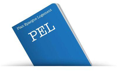 Plan Epargne Logement (PEL), comment ça marche ?