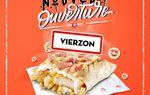 O'Tacos à Vierzon annonce son ouverture pour ce vendredi