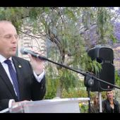 FESTA NAZIONALE ITALIANA 2.06.16 NEL PRINCIPATO DI MONACO