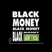 Black Money - Are You Ready? (Radio Version) (90's Dance Music)