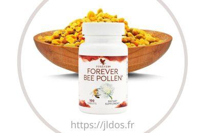 Forever Bee Pollen™