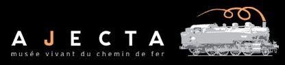 Les journées Vapeur 2019 de l'AJECTA