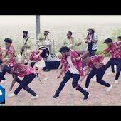 "Jason Derulo - ""Kiss The Sky"" (Official Music Video)"