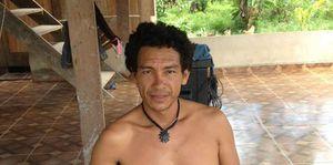 En Amazonie, les Asháninka, guerriers de la paix et de la forêt