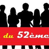 52ème congrès: la CGT et la Fédération Syndicale Mondiale - Commun COMMUNE [le blog d'El Diablo]