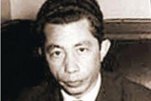 Benaouda Benmostefa