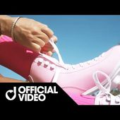 Marc Korn & Ancalima - In Your Eyes (Official Video) 4K