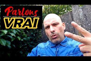 PARLONS VRAI #2 - DISCOURS VICTIMAIRE MUSULMAN : Réponse aux commentaires