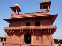 Mon voyage au Radjasthan (Indes) Photos 3