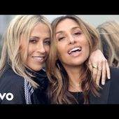 All Saints - Love Lasts Forever (Official Video)