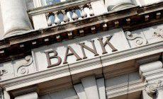 Scandalo Austria: adesso le Banche cominciano a saltare?