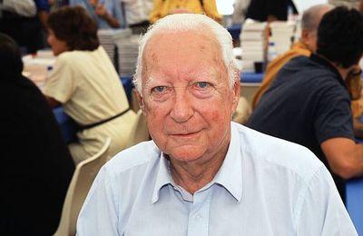 Messmer Pierre