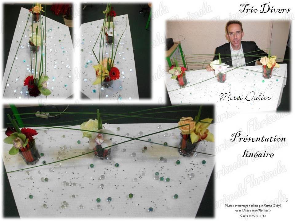 photos du cours de st Jean de Moirans (2ème album)