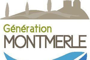Génération Montmerle : adhésion 2020/2021 débute , vos avantages