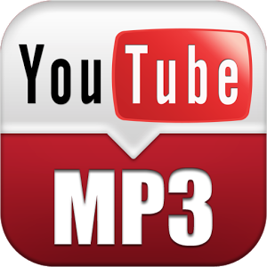 Mobile : Nouvelle appli android youtube Music Mp3 Mp4