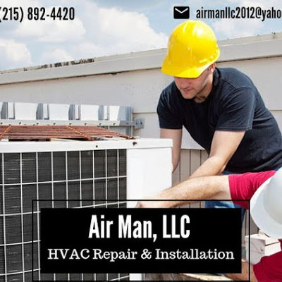 Why HVAC Maintenance Is Important?