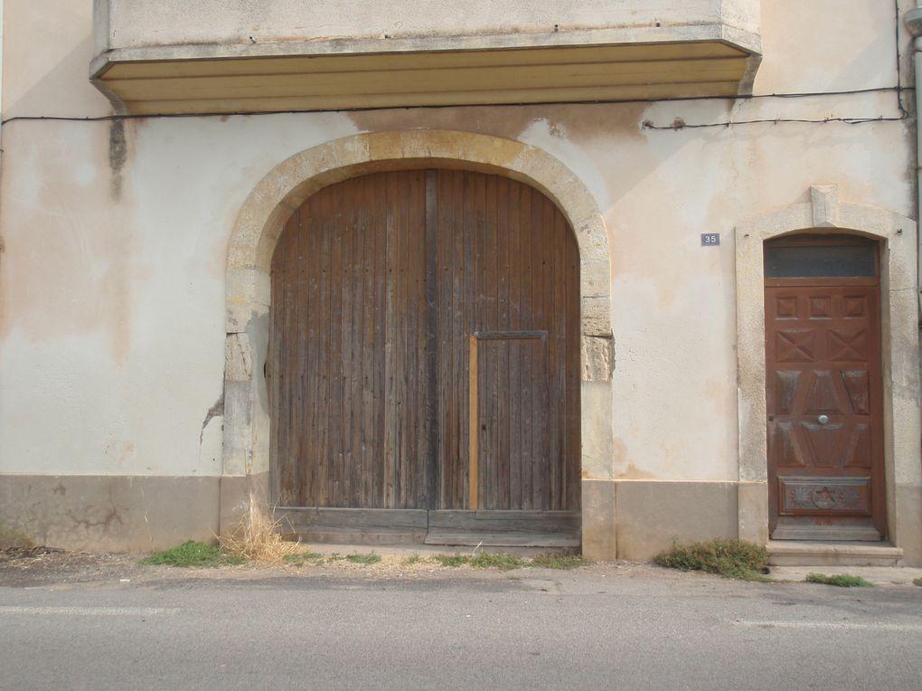Album - la-provence----4----2011