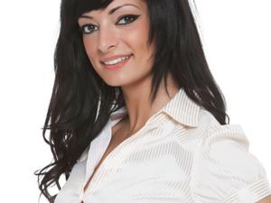 Emilie Nef Naf Avant - Après chirurgie Esthétique