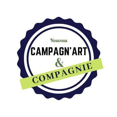 Campagn'Art & Compagnie
