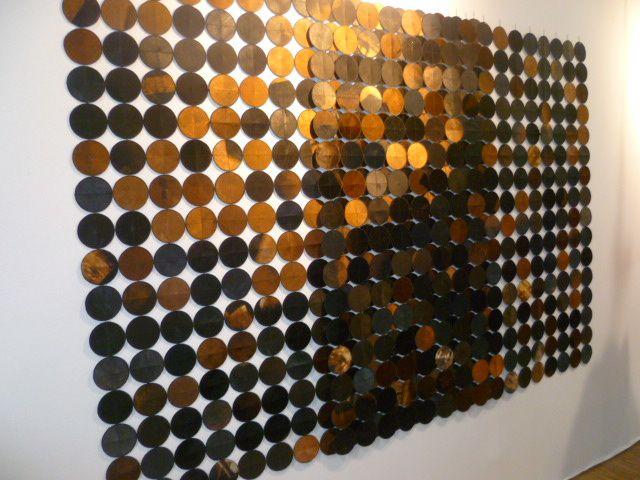 Album - Salon Aiguille en Fête 2012