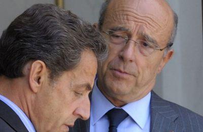 Aveu. L'intervention militaire en Libye, un «fiasco» selon Juppé (News360x)