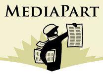 Sécu: alerte contre «une régression républicaine»