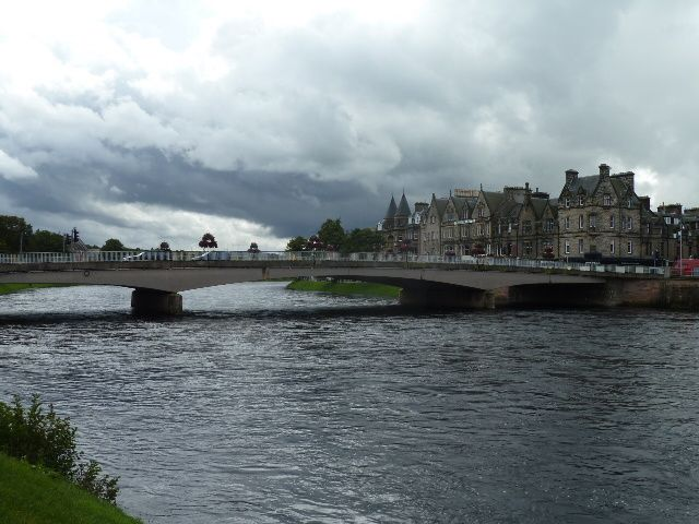 -Inverness