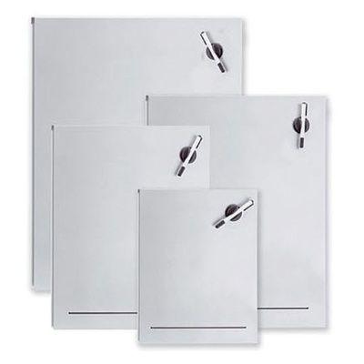 Les comparatifs des tableaux blancs magnétiques (prix, dimensions)