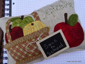 liens creatifs gratuits, free craft links 02/09/14