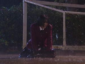 [-Rapides- Premières Impressions sur] Gakkou no Kaidan  学校のカイダン  (Episodes 1 & 2)