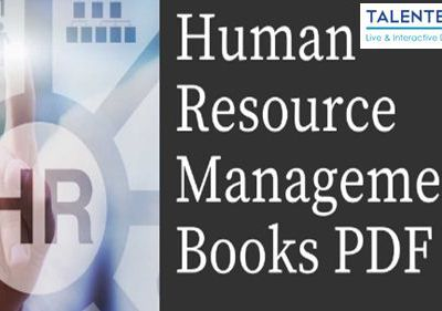 5 Tips You Should Learn to Become a Successful HR Manager