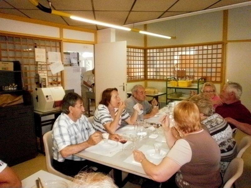 Album - Restaurant-de-l-ecole-le-14-juin-2013