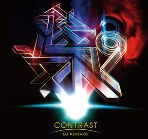 Kentaro - Contrast