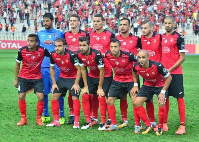 Le site officiel de l'Union Sportive de la Médina d'Alger, USMA الموقع الرسمي  لنادي إتحاد الجزائر