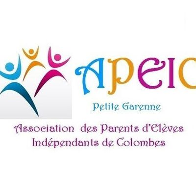 APEIC - Association des Parents d'Elèves Indépendants de Colombes