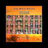 Gautier Écolivet, Jean-Noël Daly, Chorale des Enfants de La Source - Le chant de la source