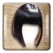 Women Hairstyle Photo Salon - Android Apps on Google Play