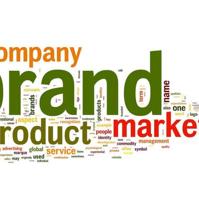What is brand strategy and why is it important to your business?