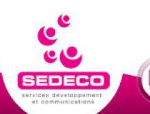 Services offshore : découvrez la page LinkedIn de SEDECO !