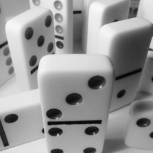 Top 3 Motives to Play at On the web Casinos Vs Land Based mostly Casinos