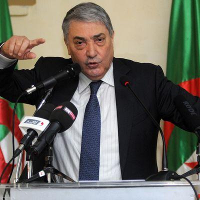 Victime de complot : À qui Ali Benflis fait-il peur ?