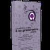 Le petit livre personnalisé à offrir à sa mamie ou à son enfant