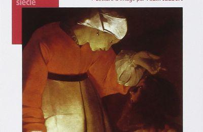 Feuillets d'Hypnos de René CHAR
