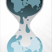 Un monde de transparence