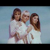 MARGAUX SIMONE - Girls Just Wanna Have Fun (Les filles veulent s'amuser)