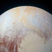 La vengeance de Pluton : elle sera la dernière planète habitable du système solaire - Sciences - Numerama