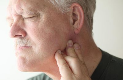 Things to Know About TMJ and Jaw Pain