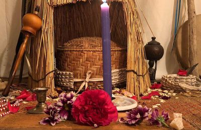 Bring Back Lost love spells call or whatsapp +27784944478